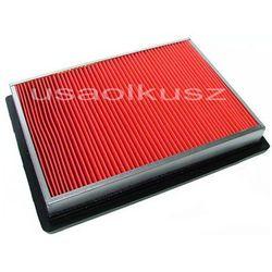 Filtr powietrza silnika Infiniti QX70 QX80