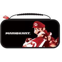 Gry na Nintendo Switch, Etui BIG BEN Mario Kart