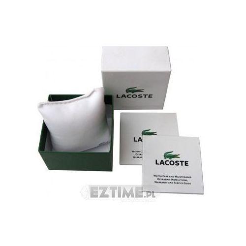 Zegarki damskie, Lacoste 2001060
