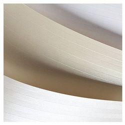 Papier wizytówkowy Argo A4/220g Bali perłowa biel 200103 20ark.