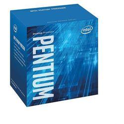 Procesor Intel Pentium G4560 G4560 BX80677G4560 3500 MHz (max) LGA 1151- natychmiastowa wysyłka, ponad 4000 punktów odbioru!