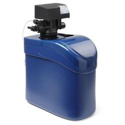 Zmiękczacz do wody półautomatyczny