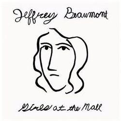Jeffrey Beaumont - Beaumont, Jeffrey
