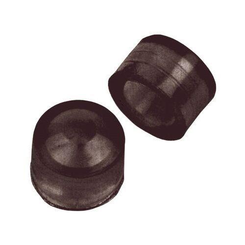Pozostały skating, gumka (pivot cups) INDEPENDENT - Genuine Parts Pivot Cups Bulk (32346) rozmiar: OS