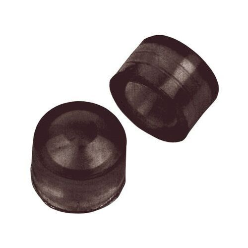 Pozostały skating, gumka (pivot cups) INDEPENDENT - Genuine Parts Pivot Cups Bulk (32346)