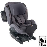 Pozostałe foteliki i akcesoria, BESAFE IZI KID X3 I-SIZE (61-105 CM) | DARMOWA DOSTAWA! | ODBIÓR OSOBISTY! | RABATY!