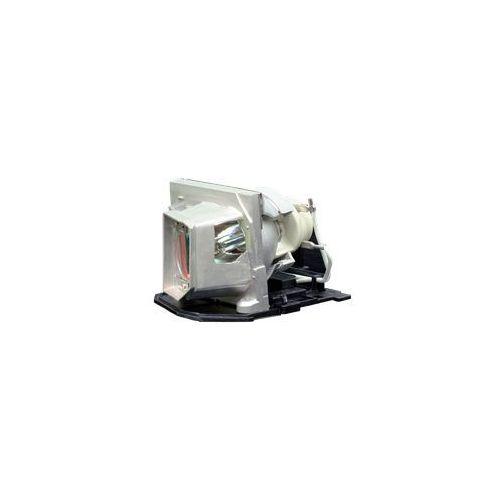 Lampy do projektorów, Lampa do OPTOMA ES529 - kompatybilna lampa z modułem