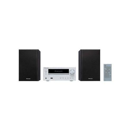 Wieże audio, Pioneer X-HM26