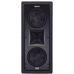 Klipsch THX-502-L