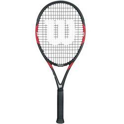 Wilson rakieta tenisowa Federer Tour Tns Rkt W/O Cvr 1 - BEZPŁATNY ODBIÓR: WROCŁAW!