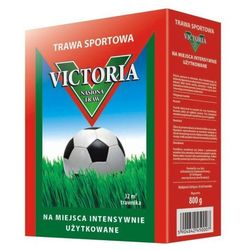 Trawa sportowa Verve Victoria 0,8 kg
