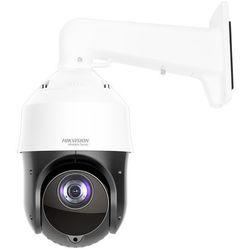 Speed dome HWP-N4215IH-DE Kamera obrotowa sieciowa IP do monitoringu zewnętrznego, wewnetrznego Hikvision Hiwatch