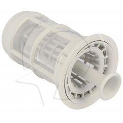 Filtr zgrubny + mikrofiltr do zmywarki Electrolux - oryginał: 1523330213