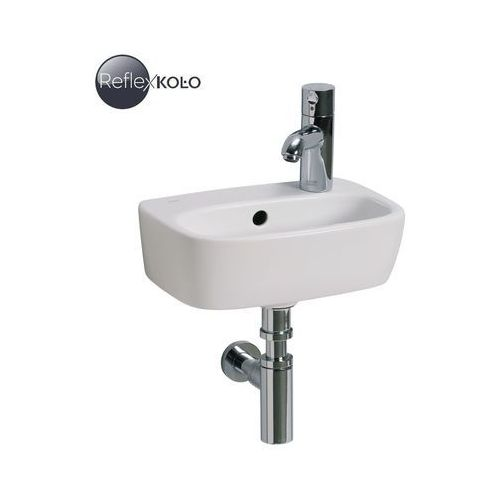 Umywalki, Koło Style (L22136900)
