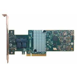 Lenovo ThinkServer RAID 520i PCIe Adapter 4XC0G88850