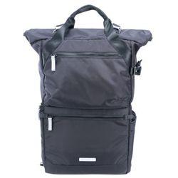 VANGUARD VEO FLEX43M Plecak czarny