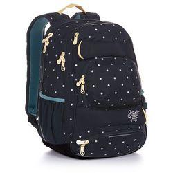 Plecak młodzieżowy Topgal YUMI 20030 G