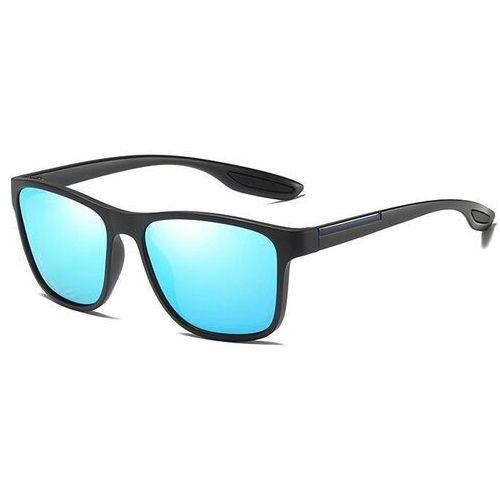 Okulary przeciwsłoneczne, Okulary męskie przeciwsłoneczne polaryzacyjne