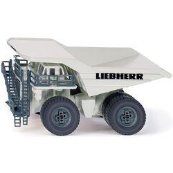 Liebherr t264