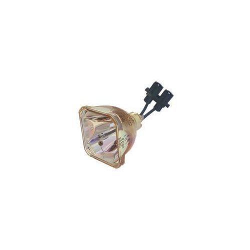 Lampy do projektorów, Lampa do SONY LMP-H130 - oryginalna lampa bez modułu