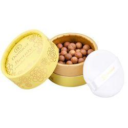 Dermacol Beauty Powder Pearls bronzer 25 g dla kobiet Bronzing