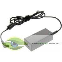 Zasilacze do notebooków, ZASILACZ ŁADOWARKA LAPTOP HP MINI COMPAQ MINI 19V 2,1A 40W 4,0 x 1,7 długość 12mm