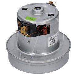Silnik do odkurzacza Electrolux 2192737050