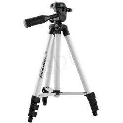 Statyw do aparatu fotograficznego z poziomicą 110 cm Cedar