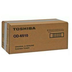 Toshiba bęben Black OD-6510, OD6510, 6LA23006000