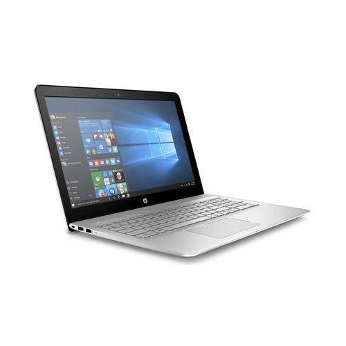 Notebooki, HP Envy X9Y98EA