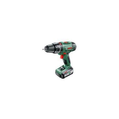 Wiertarko-wkrętarki, Bosch PSB 14.4
