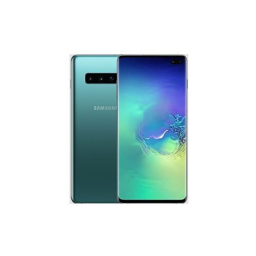 Smartfony i telefony klasyczne, Samsung Galaxy S10 Plus 128GB SM-G975