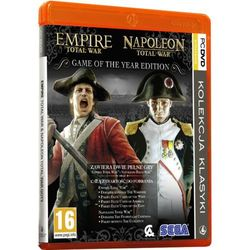 Napoleon Total War (PC)