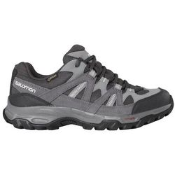 Nowe buty Salomon Escambia 2 GTX W Magnet/Quiet Shade/Gray, rozmiar 36 2/3 /22.5 cm