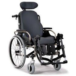 Wózek inwalidzki specjalny V300 30° Komfort Vermeiren