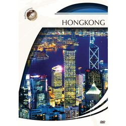Podróże marzeń. Hongkong