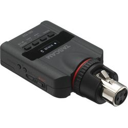 Tascam DR 10X rejestrator cyfrowy, zapis na karcie pamięci microSD Płacąc przelewem przesyłka gratis!