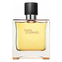 Hermes Terre D Hermes Parfum 12,5ml M Perfumy