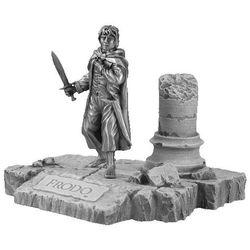 LOTR Figurka Frodo - Les Etains Du Graal (SAX002)
