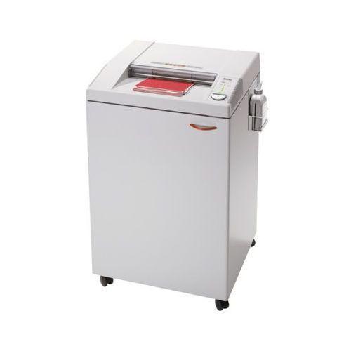 Niszczarki, Niszczarka Ideal 4005 0,8x12mm
