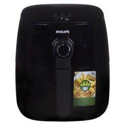 Philips HD 9621