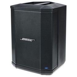 Bose S1 PRO aktywny głośnik szerokopasmowy z akumulatorem Płacąc przelewem przesyłka gratis!