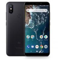 Smartfony i telefony klasyczne, Xiaomi Mi A2
