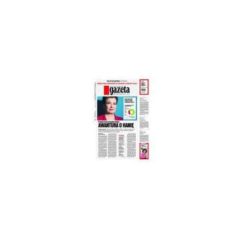 E-booki, Gazeta Wyborcza - Szczecin 141/2013