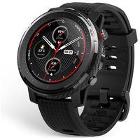 Smartwatche i smartbandy, Xiaomi AmazFit Stratos 3