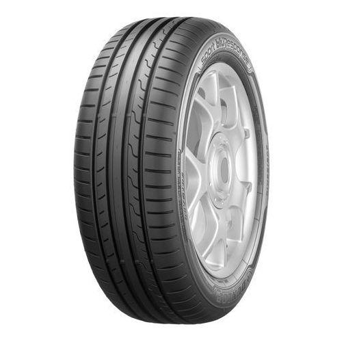 Opony letnie, Dunlop SP Sport BluResponse 175/65 R15 84 H