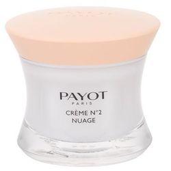 PAYOT Creme No2 Nuage krem do twarzy na dzień 50 ml dla kobiet