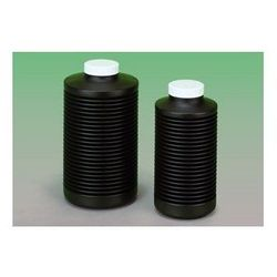 Kaiser butelka harmonijkowa 550-1000 ml