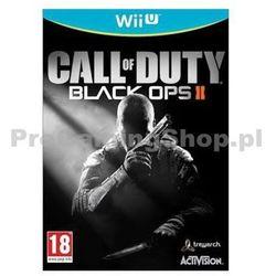 Call of Duty Black Ops 2 (Wii U)