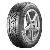 Barum Quartaris 5 195/50 R15 82 H